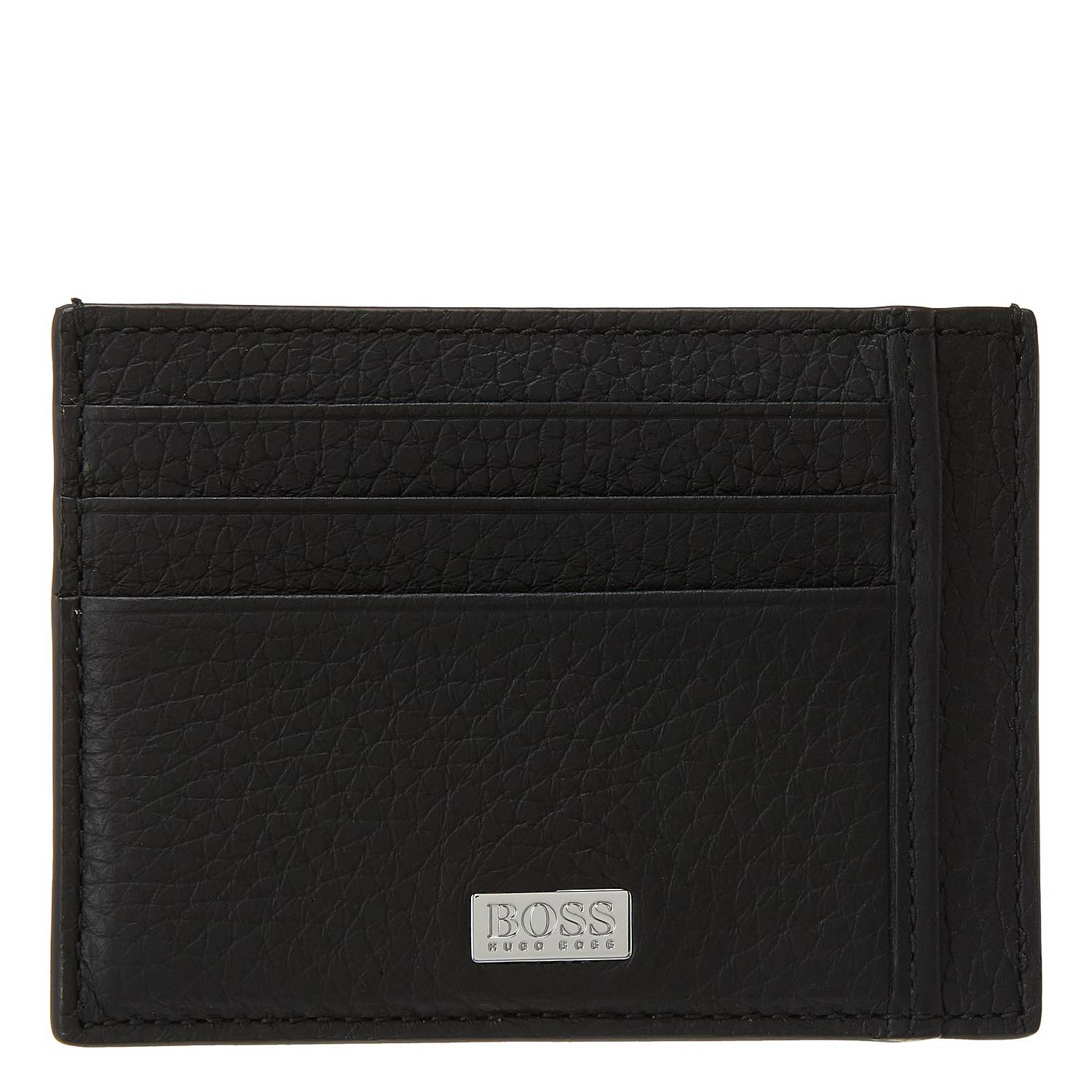 Crosstown_Card_Holder