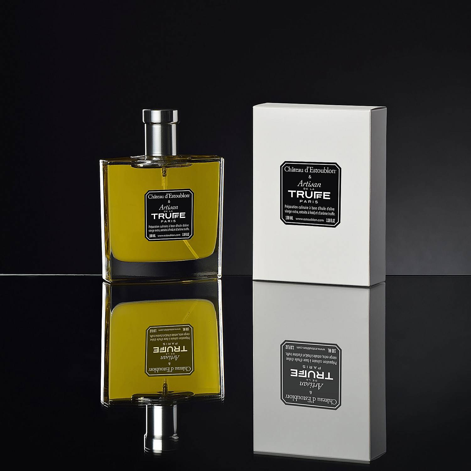 Extra_Virgin_Olive_Oil_With_Black_Truffle_Flavour_250ml