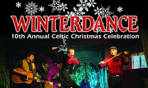WinterdanceCharmas