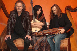 legends_of_the_celtic_harp