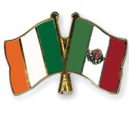 Flag-Pins-Ireland-Mexico-300x240