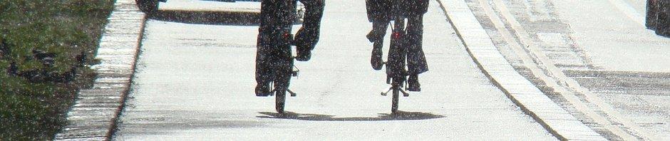 bicycle-dublinbikes.jpg