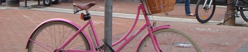 bicycle-pink.jpg
