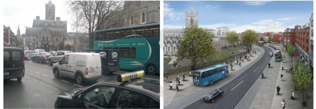 Christchurch vs current