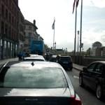 Dublin quays 3