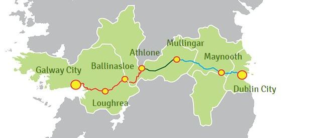 Things to Do in County Westmeath - TripAdvisor