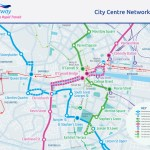 SWIFTWAY_City_Centre_Map