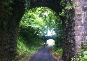 Greenway at Westport