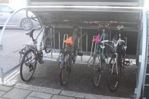 Bikehangar8-300x199-300x199