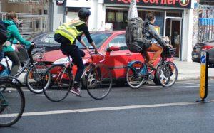 cycling-a