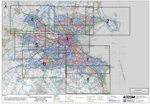 gda-cycle-network