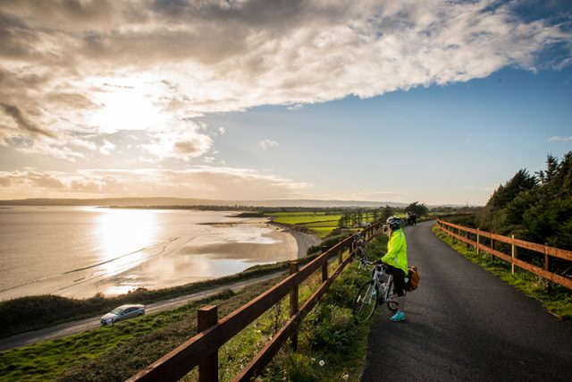 waterford-greenway-ballyclamper-beach