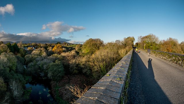 waterford-greenway-durrow-viaduct