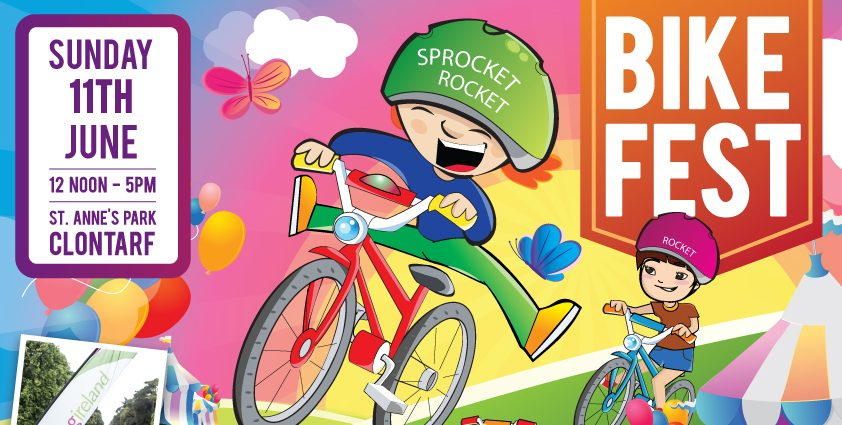 Bike-week-flyer-Social-media