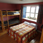 ferryhousefamilyroom