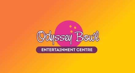 Odyssey Bowl Jan 2017 Belfast Banner