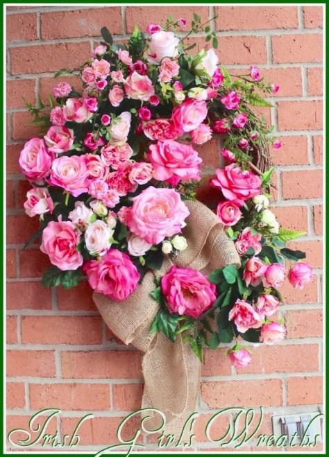 9784b-pink2brose2bgarden2bwatermarked2
