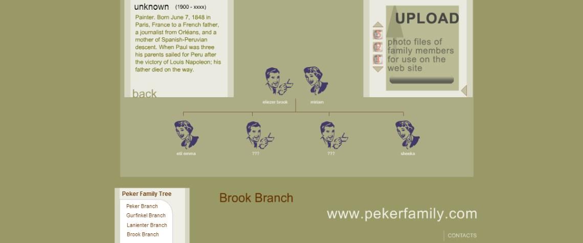 historical_website_design_person_profile