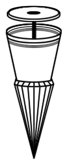 Illustration Graphic Point Gary Crossey