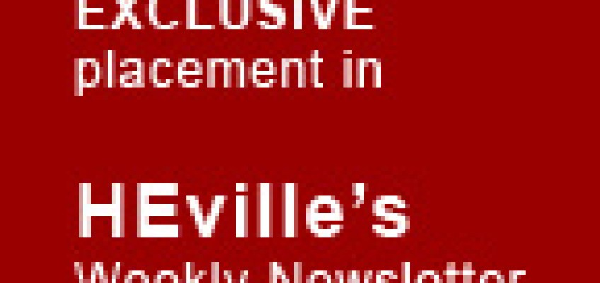 GRAPHICS: HEville