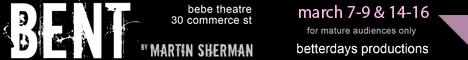 Website Banner by Gary Crossey