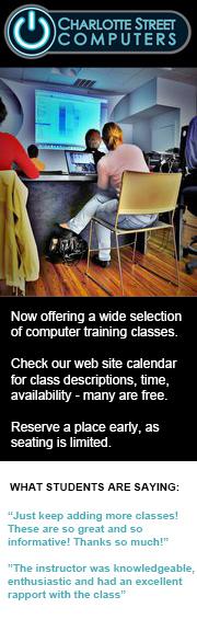 WEBSITE BANNER: Website Banners Designs
