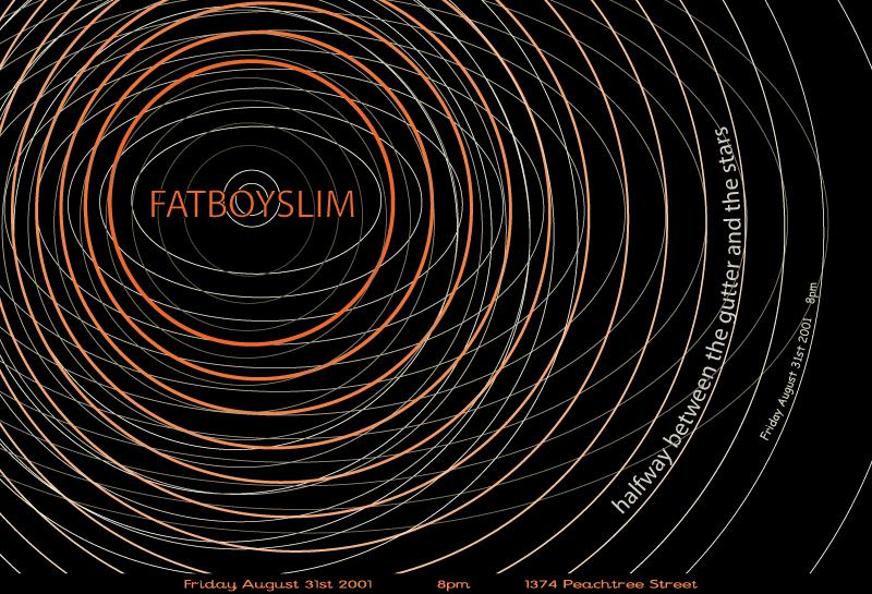 Fatboyslim05_ADJUST-[Converted]