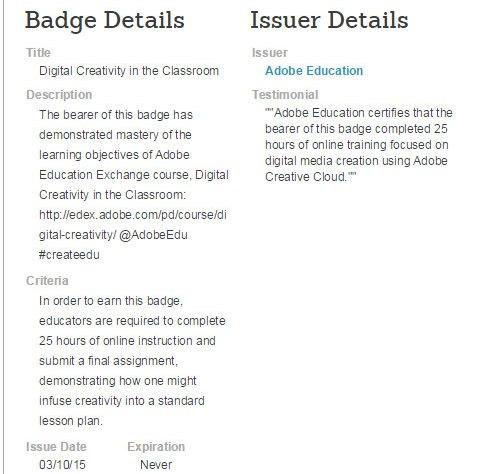 asheville-digtial_imagin_adobe_award