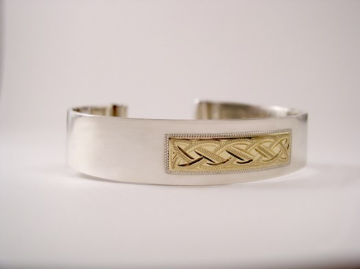Asheville Product Photography Jewerly
