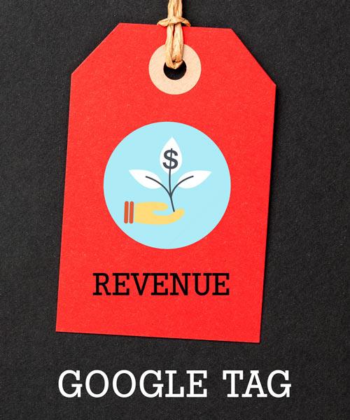 Google Tag Management