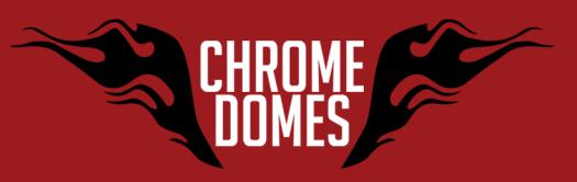 Logo Design by Graphic Designer Gary Crossey