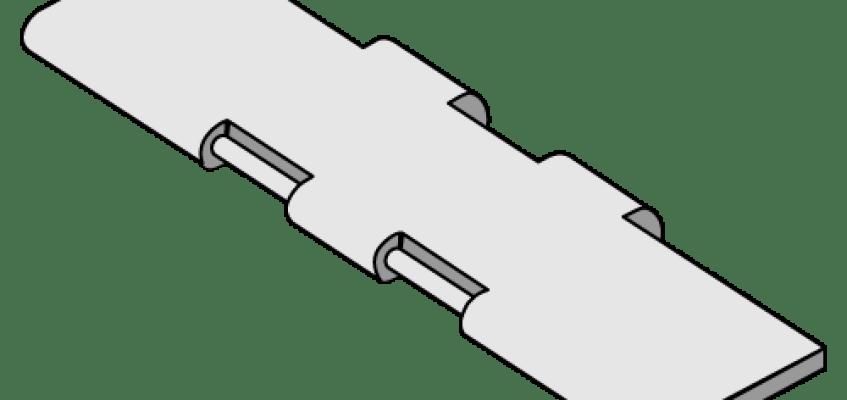 ARTWORK: Technical Illustration