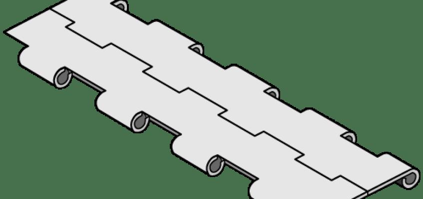 ARTWORK: Technical Illustration –