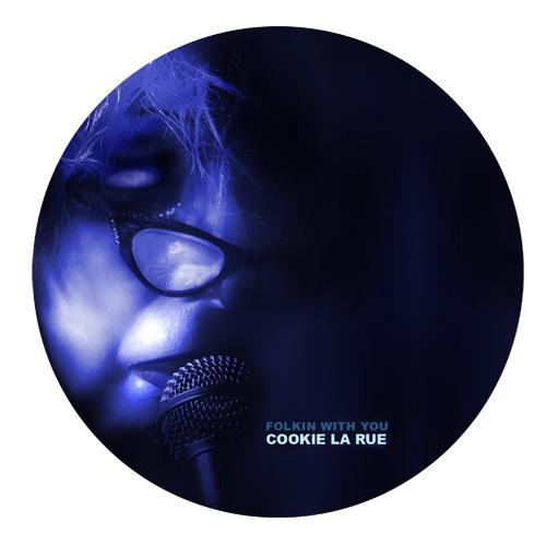 CD Cover Design Asheville Graphic Design Example - CD insert