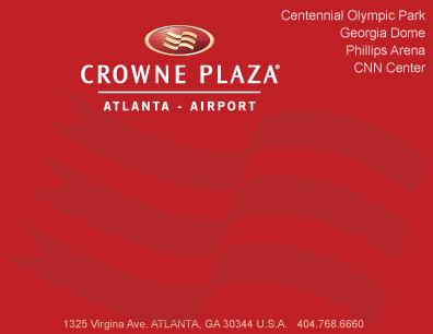 postcard_design_hotel_gary_crossey_altanta