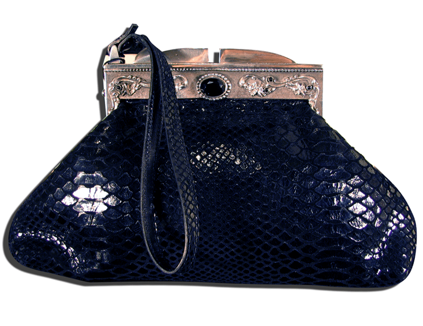 Purse Product Photography