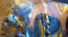 product_photography_samples_asheville_irishguy_labradorite2