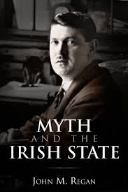 Cover-myth-state