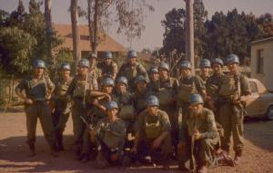 pat-quinlan-with-troops