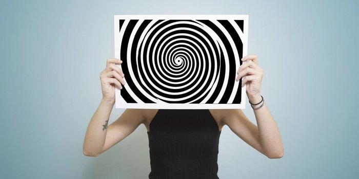 Entrepreneur hypnosis