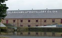 Bushmills-distille_2987083b