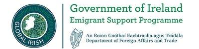 emigrant_support_logo