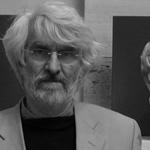Bernard Canavan