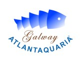Galway Atlantaquaria logo