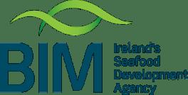 Bord Iascaigh Mhara logo