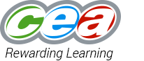 Council for the Curriculum, Examinations and Assessment logo