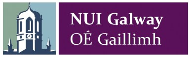 NUIGalway Logo