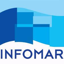 Infomar Logo