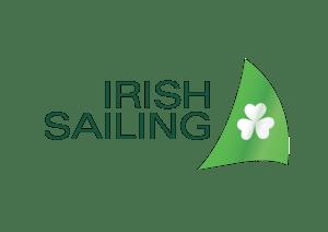 Irish Sailing Logo