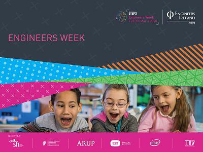 Engineers week image
